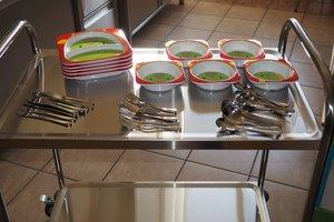 Wyposażenie zaplecza oraz kuchni żłobkowej - 4003.jpg