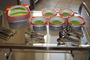 Wyposażenie zaplecza oraz kuchni żłobkowej - 4004.jpg
