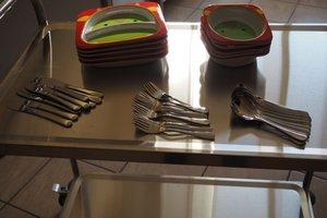 Wyposażenie zaplecza oraz kuchni żłobkowej - 4005.jpg
