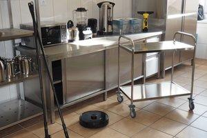 Wyposażenie zaplecza oraz kuchni żłobkowej - 4006.jpg