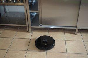 Wyposażenie zaplecza oraz kuchni żłobkowej - 4007.jpg