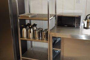Wyposażenie zaplecza oraz kuchni żłobkowej - 4008.jpg