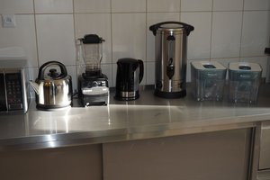 Wyposażenie zaplecza oraz kuchni żłobkowej - 4009.jpg