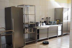 Wyposażenie zaplecza oraz kuchni żłobkowej - 4010.jpg