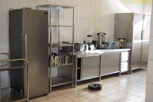 Wyposażenie zaplecza oraz kuchni żłobkowej - 4011.jpg