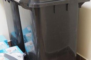 Wyposażenie zaplecza oraz kuchni żłobkowej - 6003.jpg