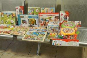 Dostawa pomocy i zabawek dydaktycznych - 102.jpg
