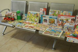 Dostawa pomocy i zabawek dydaktycznych - 103.jpg
