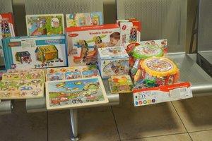 Dostawa pomocy i zabawek dydaktycznych - 105.jpg