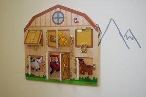 Dostawa pomocy i zabawek dydaktycznych - 15021.jpg