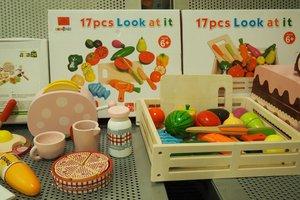 Dostawa pomocy i zabawek dydaktycznych - 25002.jpg