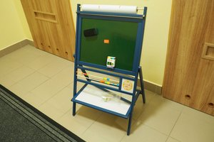 Dostawa pomocy i zabawek dydaktycznych - 25008.jpg