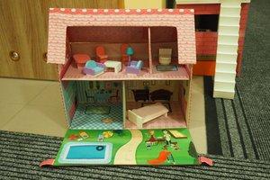 Dostawa pomocy i zabawek dydaktycznych - 25010.jpg
