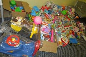 Dostawa pomocy i zabawek dydaktycznych - 88001.jpg