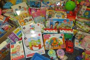 Dostawa pomocy i zabawek dydaktycznych - 88002.jpg