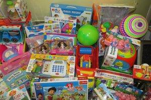 Dostawa pomocy i zabawek dydaktycznych - 88004.jpg