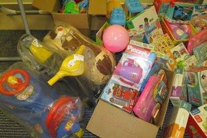 Dostawa pomocy i zabawek dydaktycznych - 88008.jpg