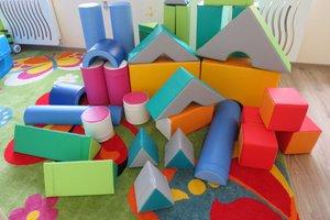 Dostawa pomocy i zabawek dydaktycznych - img_05261.jpg