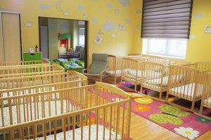 Pomieszczenia żłobkowe - 2024.jpg