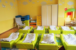 Pomieszczenia żłobkowe - 2028.jpg