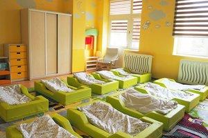Pomieszczenia żłobkowe - 2029.jpg