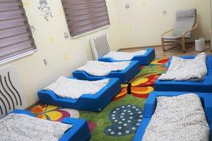 Pomieszczenia żłobkowe - 2030.jpg