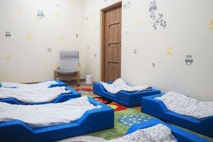 Pomieszczenia żłobkowe - 2031.jpg