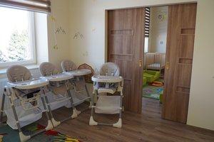 Pomieszczenia żłobkowe - 2034.jpg