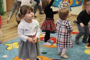 Pierwsze urodziny żłobka - fotorelacja - 1009.jpg