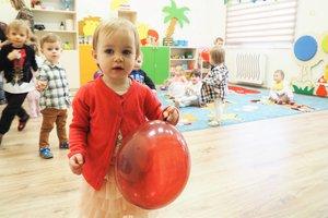 Pierwsze urodziny żłobka - fotorelacja - 1017.jpg