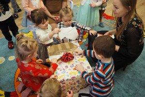 Pierwsze urodziny żłobka - fotorelacja - 1036.jpg
