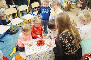 Pierwsze urodziny żłobka - fotorelacja - 1040.jpg