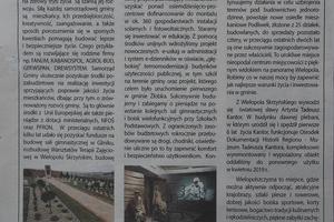 Złota Setka Gmin Podkarpacia - p1015382.png