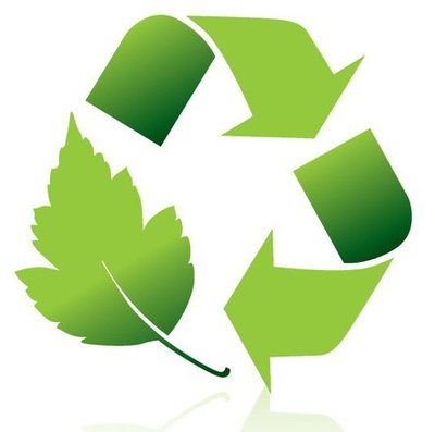 Zawiadomienie o zmianie wysokości stawki opłaty za gospodarowanie odpadami komunalnymi
