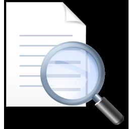 Rejestr działalności regulowanej - obowiązek wpisu dla przedsiębiorców prowadzących działalność w zakresie odbierania odpadów komunalnych