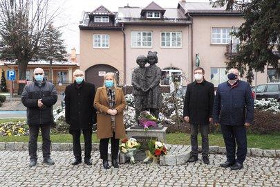 106 rocznica urodzin Tadeusza Kantora