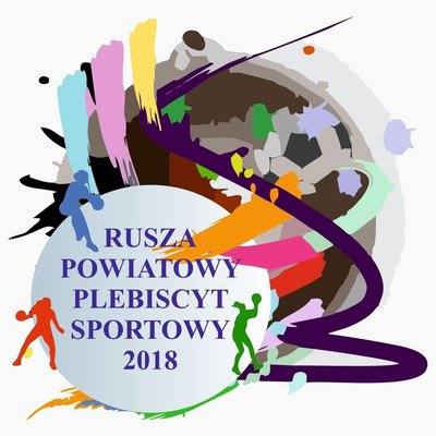 Plebiscyt  na Najlepszych Sportowców Powiatu Ropczycko-Sędziszowskiego 2018 roku