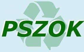 Informacja o otwarciu Punktu Selektywnej Zbiórki Odpadów