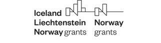 Fundusze EOG oraz fundusze norweskie