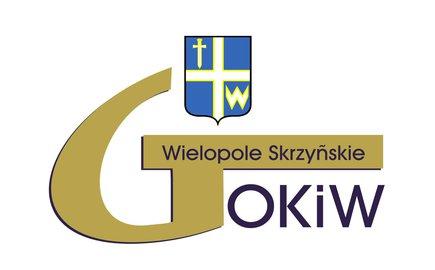 Gminny Ośrodek Kultury i Wypoczynku w Wielopolu Skrzyńskim