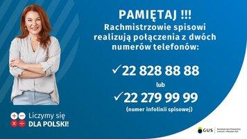 Numery telefonów rachmistrzów
