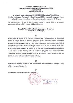 Budowa chodnika dla pieszych wraz z rozbudową przepustu oraz organizacją przejścia dla pieszych  wmiejscowości Wielopole Skrzyńskie w ciągu drogi wojewódzkiej nr 986 Tuszyma – Ropczyce – Wiśniowa
