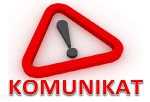 Wytyczne Podkarpackiego Państwowego Wojewódzkiego Inspektora Sanitarnego w sprawie obiektów, w której odbywana jest kwarantanna