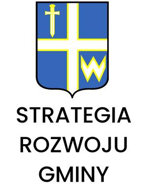 Rozpoczęły się prace nad opracowaniem Strategii Rozwoju Gminy Wielopole Skrzyńskie na lata 2021 – 2030