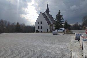 Budowa Parkingu - 030.jpg