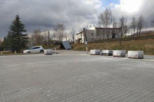 Budowa Parkingu - 031.jpg