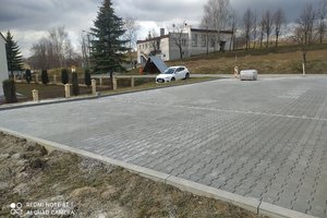 Budowa Parkingu - 032.jpg