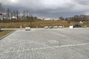 Budowa Parkingu - 033.jpg